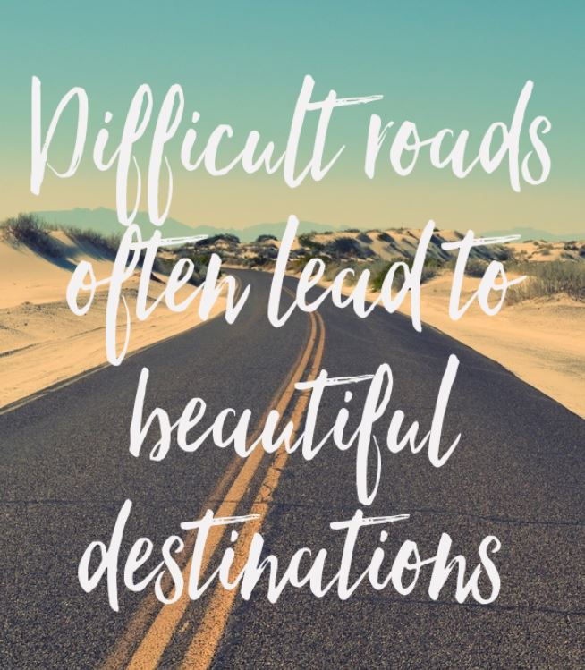 Positive Quotes To Help You Live Your Best Life - Quotes about achieving goals and dreams