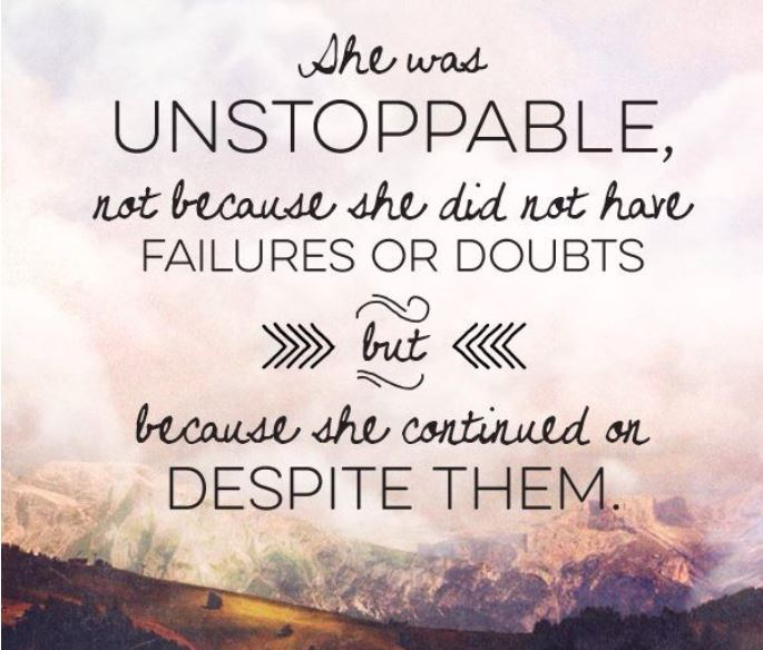 127 Positive Quotes To Lift And Encourage