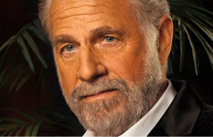 102 most interesting man in the world quotes