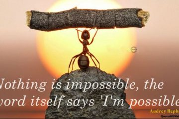 possible-quote