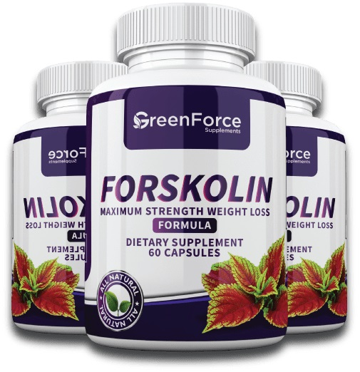 Forskolin For Weight Loss Fact Or Fiction A Critical Review