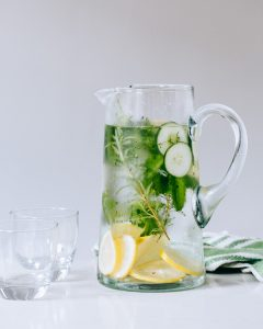 Herb-Infused-Water-001