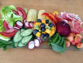 plate-of-veggies