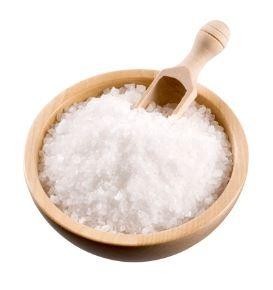 bowl-of-salt
