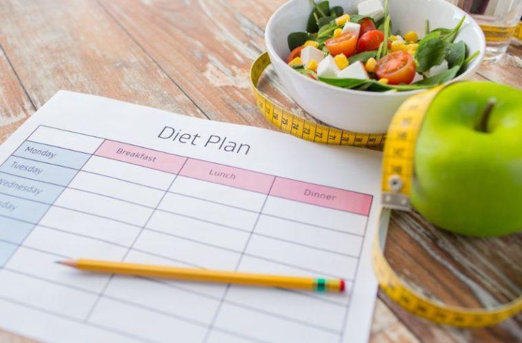 20 20-diet