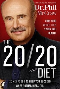 The-20-20-Diet-by-Dr-Phil