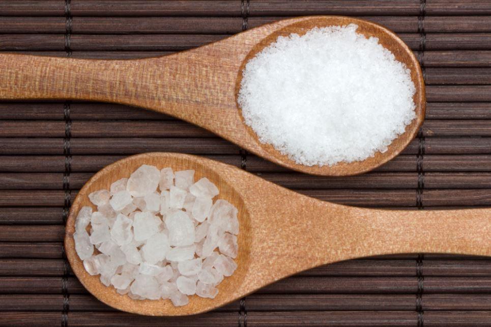 epsom-salt-in-spoon