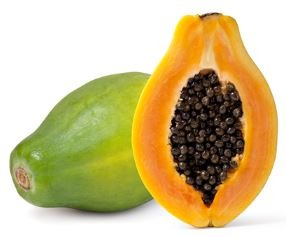 papaya-fruit