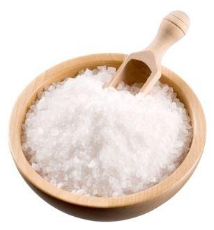 salt-in-bowl