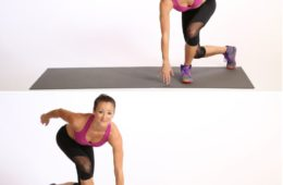 woman-doing-skater-exercise