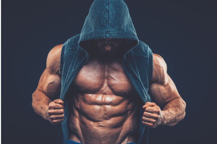 man-with-solid-abs