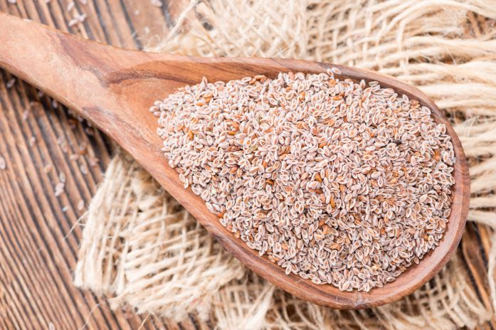 psyllium-seeds