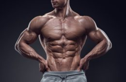 man-with-six-pack