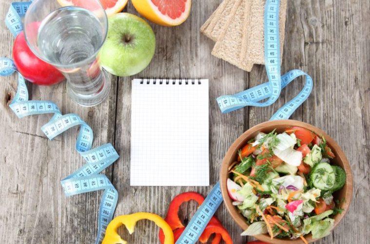 the-1700-calorie-diet