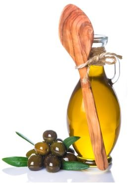 virgin-olive-oil-bottle