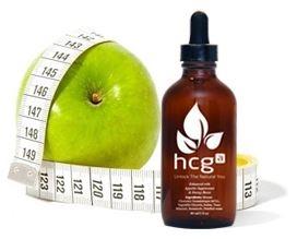 hcg-diet-bottle