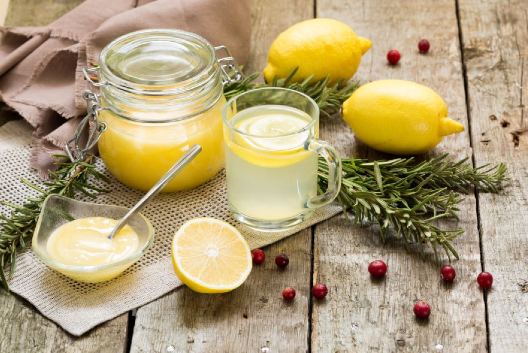 honey-lemon-water-zest