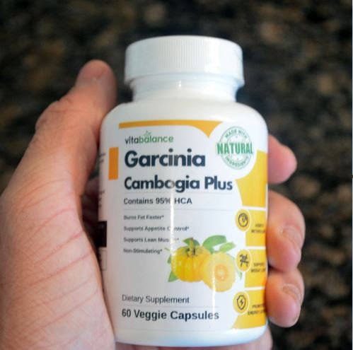 Garcinia Cambogia And Apple Cider Vinegar Is It Worth It