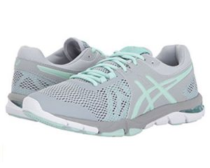 Asics Women's Gel Craze Shoes