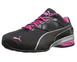 Puma Women's Tazon Cross Trainer Shoes