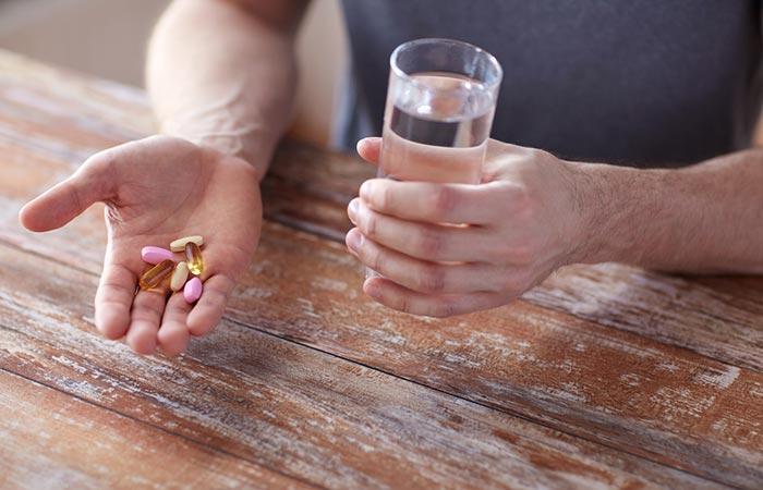 Choosing the best supplement for keto diet