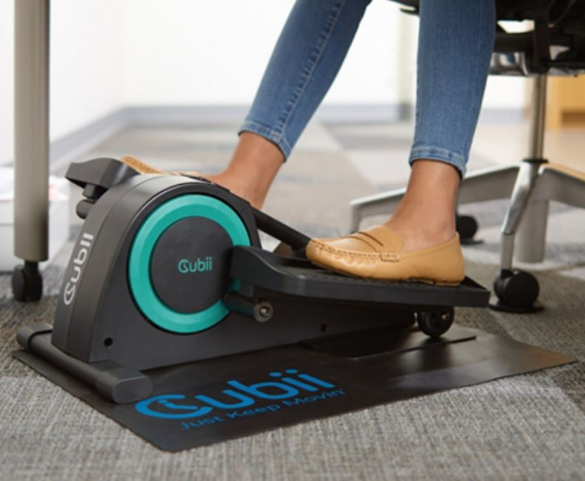 Top 5 Compact Elliptical Machines: Small But Mighty