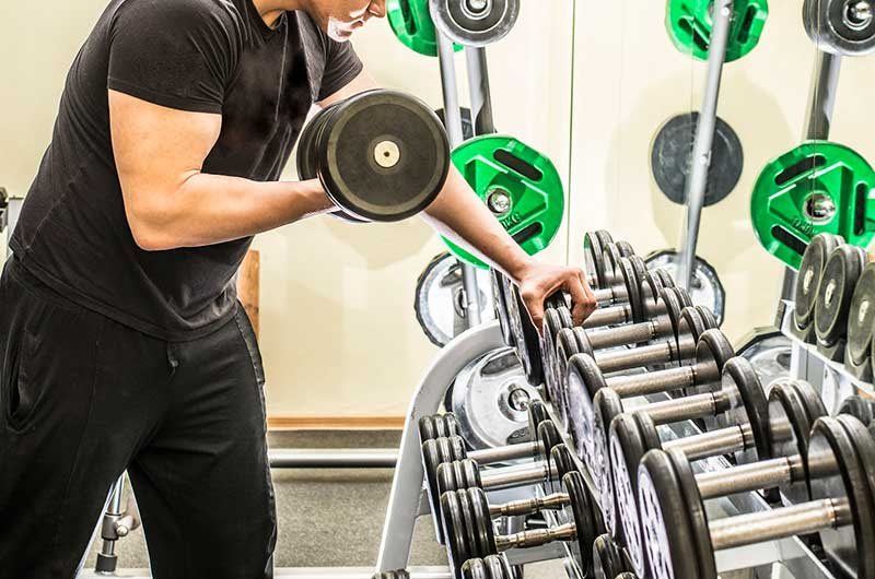 26d9b95f6c2 The 5 Best Weight Sets for Your Home Gym