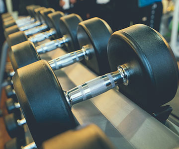 The 7 Best Dumbbell Racks Reviewed A Buyer S Guide Livin3