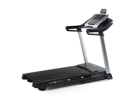 C700 Treadmill by NordicTrack