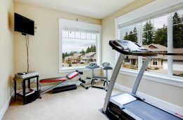 Best Home Gym To Buy in 2019 For Health and Fitness