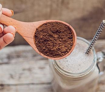 Using Vegan Protein Powder In Your Diet