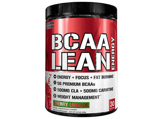 Top 5 Best Bcaa Supplements To Fuel Your Workout