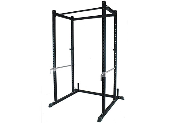 Power Rack Squat Deadlift HD Lift Cage Bench Rack