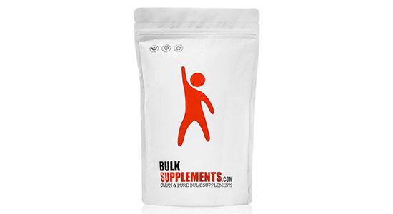 CLA Softgels by Bulk Supplements