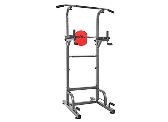 Relife Power Tower For Fitness