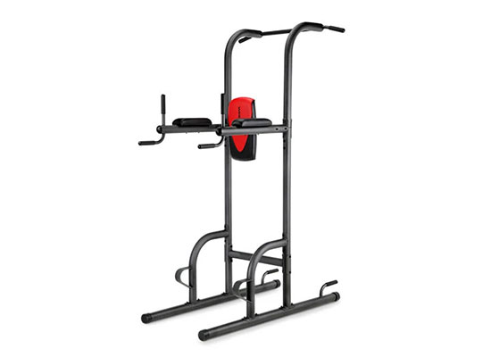 Weider Power Tower For Fitness