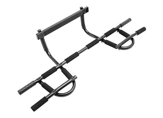 Prosource Doorway Chin-up Pull-up Bar