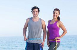 Successful Inspirational Weight Loss Success Stories